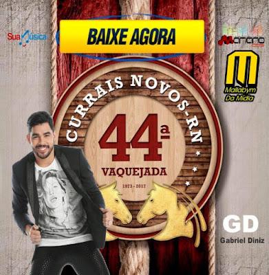 https://www.suamusica.com.br/MarianoCDs/gd-gabriel-diniz-ao-vivo-na-44-vaquejada-de-currais-novos-rn-mariano-cds-15-07-17