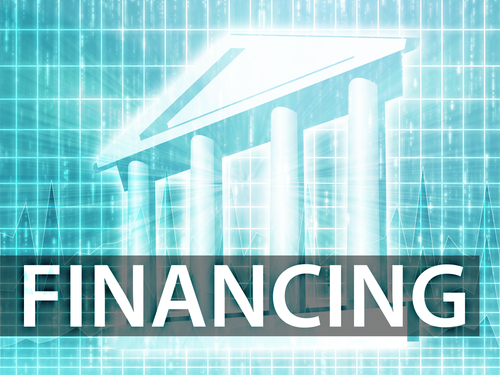 List of Finance Companies in Nepal