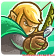 Kingdom Rush Origins Apk Mod v1.4.1