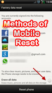 mobile-reset-methods-for-all-type-of-mobile-phone