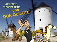 http://ntic.educacion.es/w3/recursos/infantil/aprende_diviertete_quijote/index.html