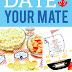 Pirate Date: Free Printables.