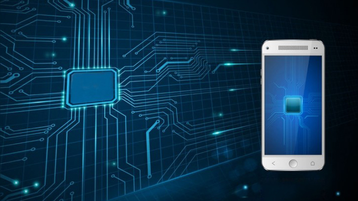 Chipset Smartphone Terpopuler Saat Ini