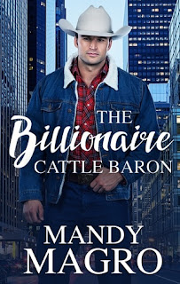 https://www.goodreads.com/book/show/35842112-the-billionaire-cattle-baron#