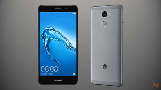 Spesifikasi, Fitur dan Harga Huawei Y7 Prime