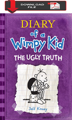 diary of a wimpy kid The Ugly Truth book  diary of a wimpy kid The Ugly Truth pdf download  diary of a wimpy kid The Ugly Truth free pdf download  diary of a wimpy kid The Ugly Truth movie  diary of a wimpy kid The Ugly Truth cast  wimpy diary of a wimpy kid dog days diary of a wimpy kid rodrick rules diary of a wimpy kid books diary of a wimpy kid new movie diary of a wimpy kid book 12 jeff kinney books wimpy kid kids diary diary of a wimpy kid The Ugly Truth characters  greg from diary of a wimpy kid wimpy kid movie diary of a wimpy kid summary diary of a wimpy kid movie 1 diary of a wimpy kid cabin fever diary of a wimpy kid order new diary of a wimpy kid diary of a wimpy diary of a wimpy kid series diary of a wimpy kid book series wimpy kid books diary of a wimpy kid new book all diary of a wimpy kid books diary of a wimpy kid amazon diary of a wimpy kid read online diary of a wimpy kid by jeff kinney