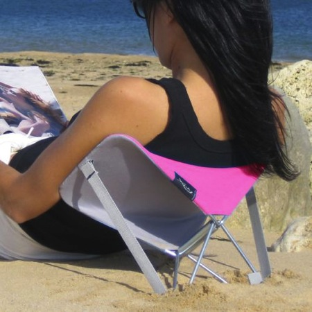15 Creative Products And Gadgets For Summer Beach