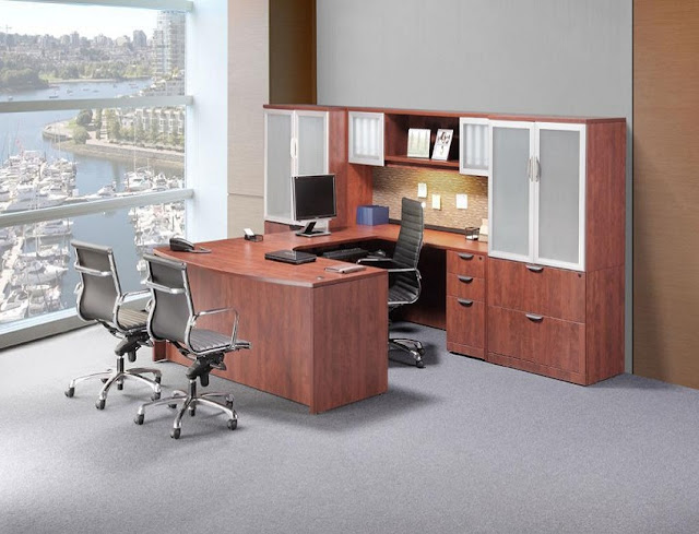 buying cheap used office furniture Hicksville NY for sale