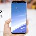 Cara Membuka Kunci Kata Sandi di Samsung Galaxy A8 (2018) Karena Lupa Password