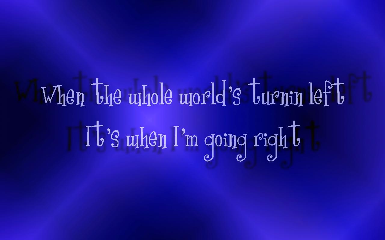 rihanna song quotes - photo #2