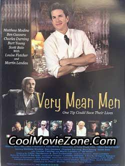 Very Mean Men (2000)