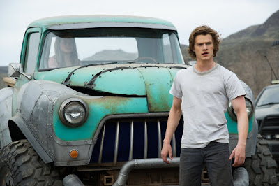 Image of Lucas Till in Monster Trucks (5)