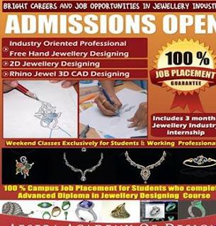 Jewellery Wax model Mould making | CHENNAI MATRIX RHINO GOLD