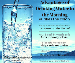 advantages of drinking water, glass of water, 21 day fix water, water bomb wednesday, drinking more water, tips for drinking water, how much water should I drink in day, how to lose weight, weight loss help