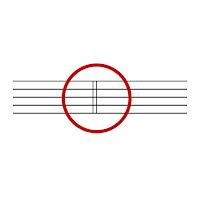 Mato Music Quiz 0013