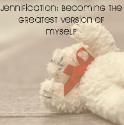 www.jennification.com