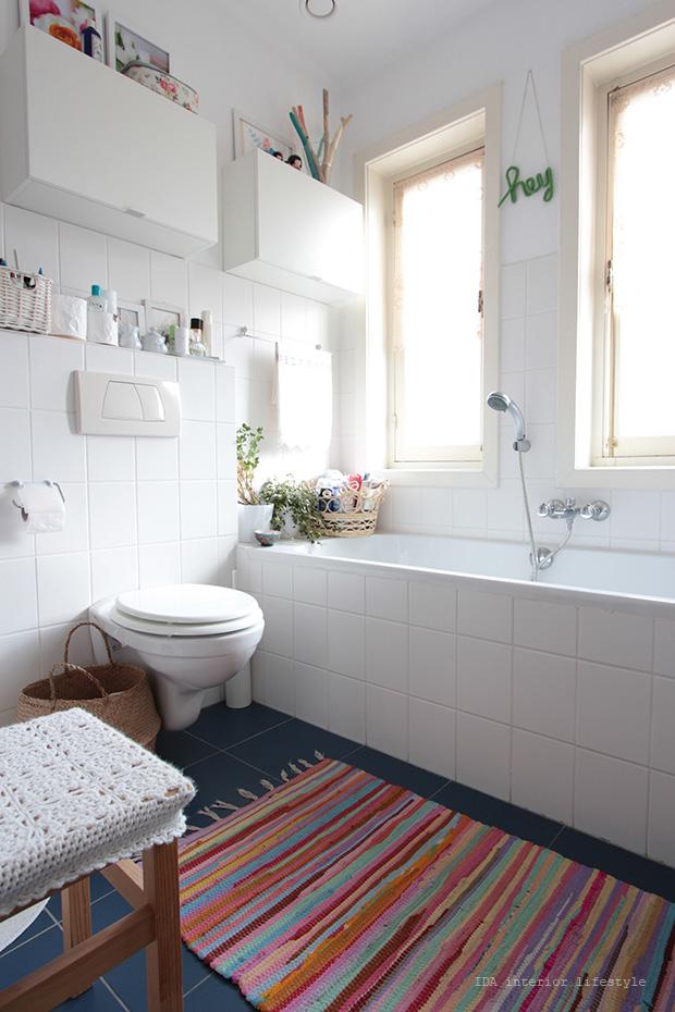 Cambiar el baño sin obras