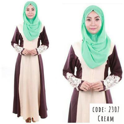borong jubah reggina murah giler, borong jubah reggina, borong jubah reggina murah,  jubah untuk diborong, reggina, abaya,