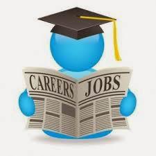 karir, pekerjaan, jobs, karir masa depan, kerja setelah lulus kuliah