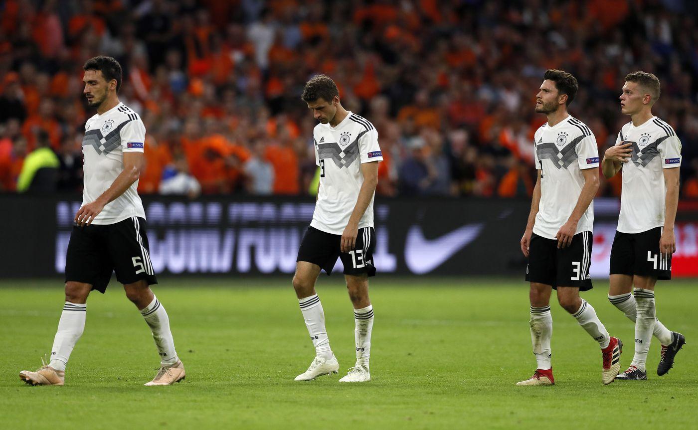 71014d5496 Então confira mais um podcast do Chucrute FC em parceria com o Alemanha FC. Nesse  episódio o assunto é seleção alemã