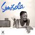 Simi – Simisola (Full Album)