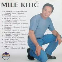 Mile Kitic -Diskografija R_1594381_1230970082_jpeg