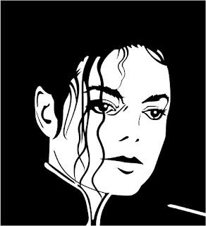 15 Lagu Michael Jackson Terpopuler