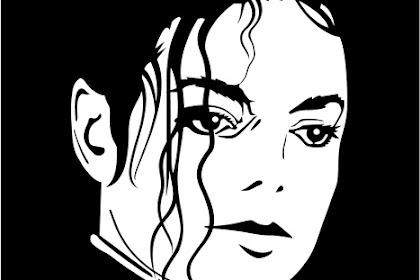 15 Lagu Michael Jackson Terpopuler dan Paling Enak