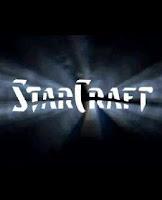 http://www.ripgamesfun.net/2016/04/starcraft.html