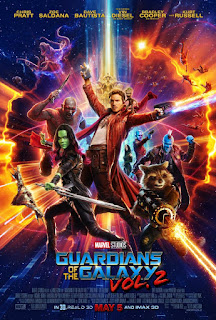 Download Film Guardians of The Galaxy Vol. 2 (2017) Subtitle Indonesia