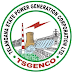 Assistant Engineer posts in TSGENCO 2015