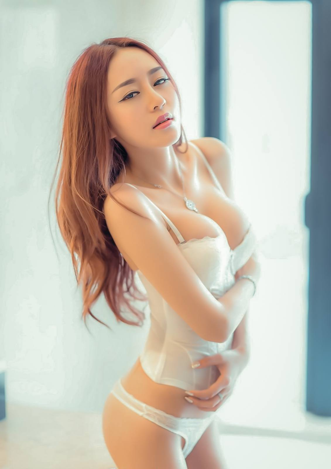 Mi%2BYeon%2BLee%2B%25E6%259D%258E%25E7%25BE%258E%25E5%25A6%258D%2B %2BBubbles Covered%2BNude%2BOutdoors%2B %2B007 - Korean Nude - Big Albom Remain #A-korean girl
