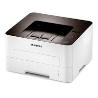 Samsung SL-M2625D Printer Driver