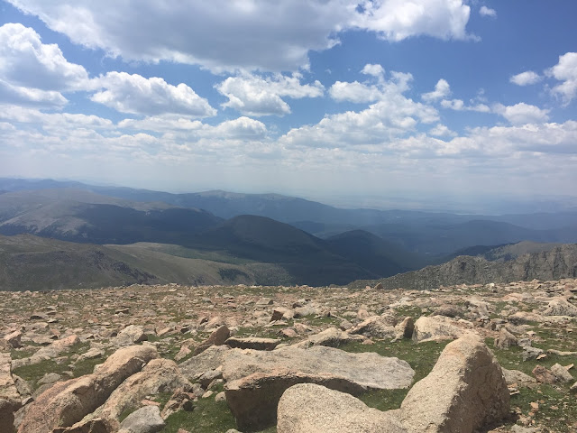 Mount Evans Scenic Byway, Mount Evans Scenic Byway Colorado, Mount Evans drive, fourteeners in Colorado, Tips for visiting Mount Evans
