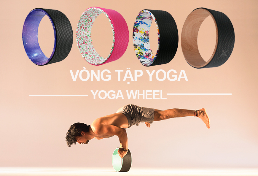 vong-tap-yoga-wheel