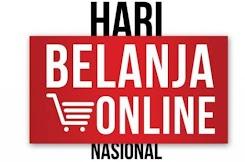 Event Harbolnas di Indonesia dan Keuntungan Bisa Dirasakan Shoppers!