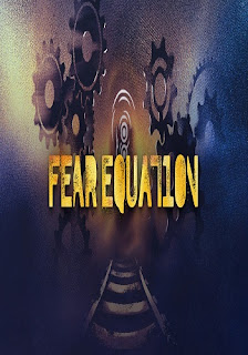 Fear Equation PC Game