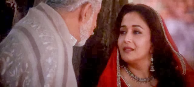 Lakeer Movie Hindi Dubbed Free Download