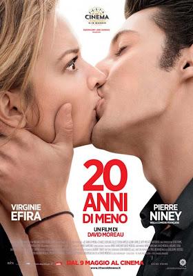 Filme 20