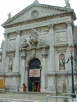 As voltas do vento visita a venezia 1 dia parte iv - Abreviatura de arquitecto ...