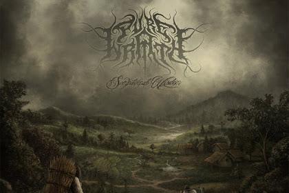 """Pure Wrath Umumkan Akan Merilis Album Baru """"Sempiternal Wisdom"""" dalam Waktu Dekat"""