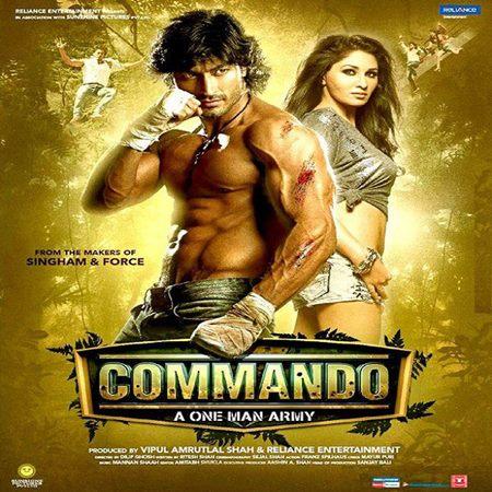 free download hindi videos songs