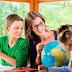 Cara Mengoptimalkan Pendidikan Anak dengan Sistem Home Schooling