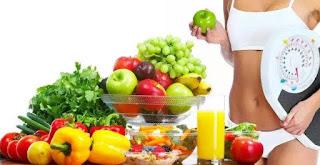 A Dieta Detox