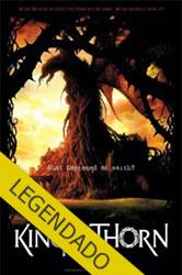 King of Thorn – Legendado