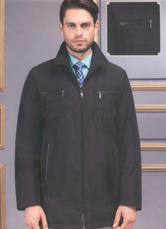 Купить куртку в Севастополе мужские Севастополь, Крым