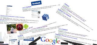 google+gravity