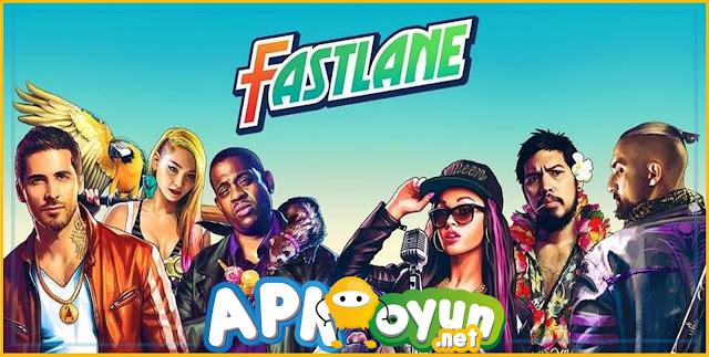 Fastlane-Road-to-Revenge-v1.2.04375-MOD-APK-Para-Hileli