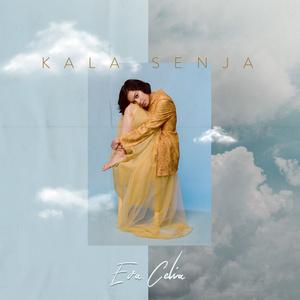 Eva Celia - Kala Senja