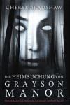http://miss-page-turner.blogspot.de/2017/09/rezension-die-heimsuchung-von-grayson.html